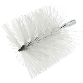 Viessmann Round brush Perlon 120 x 100 mm 7810518