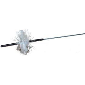 Sieger Cleaning brush SG94 54910831