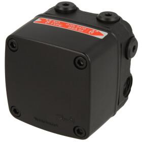 Oil pump Danfoss RSA 95, 070 L 3470 replaced 070L33472