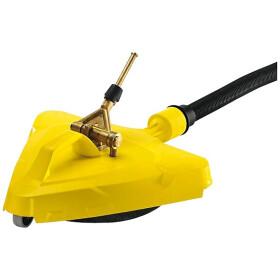 Kärcher Kaercher surface cleaners FRV 30