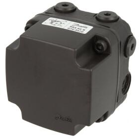 Oil pump Danfoss RSA 95, 070 3472