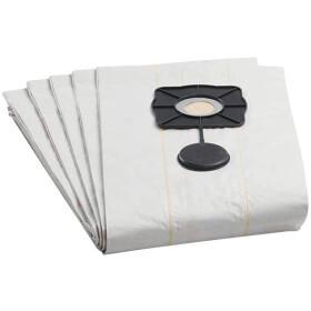 Kärcher Kaercher wet/dry filter bags dust class L...