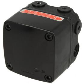 Oil pump Danfoss RSA 125, 070 L 3402