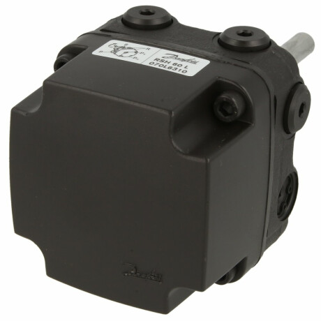Ölpumpe Danfoss RSH63 11 links 070L6310
