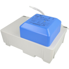 Eckerle condensate pump EKF 15 T