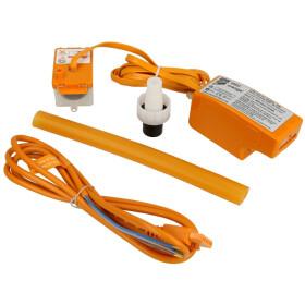 condensate pump Mini Orange for air conditioning