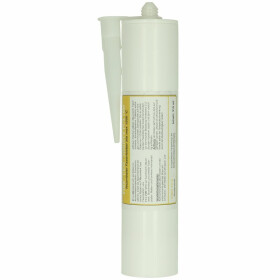 FIRE-CEM-ADHESIVE, up to 1500 °C type FCA1500/310