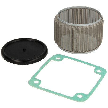 Danfoss Filter-Set RSA95-RSA125 070-0033