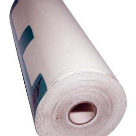 S. CP500, Insulfrax FT paper roller 3 mm, roller width...