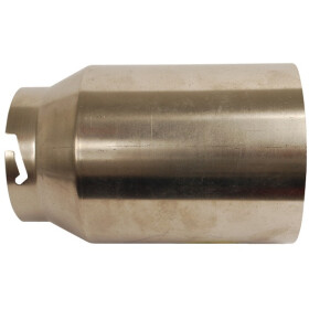 Fröling Flame tube 3564198