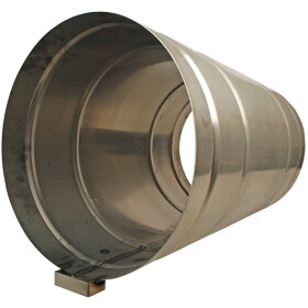Sieger Combustion chamber 63016134