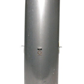 Weishaupt Combustion chamber insert 40111001292