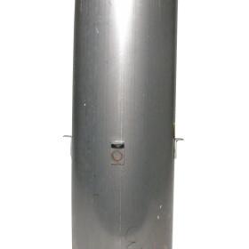 Combustion chamber insert Weishaupt WTU 2012,40112001062...
