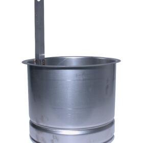 SBS Combustion chamber insert E1907000