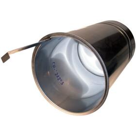 SBS Combustion chamber insert E1907999