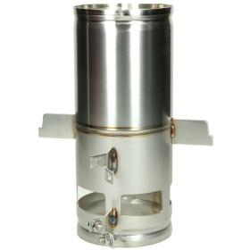Viessmann Combustion chamber insert Vitola 15 kW 7241686