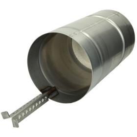 Viessmann Combustion chamber Vitola 18 kW 7812496