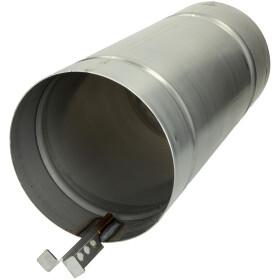 Viessmann Combustion chamber Vitola 18 kW 7811923