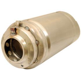 Viessmann Combustion chamber 7812149