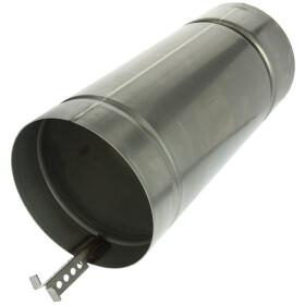 Viessmann Combustion chamber 46kW 7811927