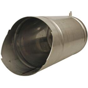 Viessmann Combustion chamber sealed VBR/VBA 18 7812566
