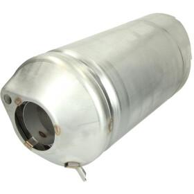 Viessmann Combustion chamber sealed VBR/VBA 22 kW 7812567