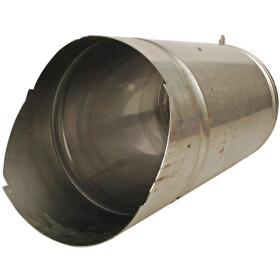 Viessmann Combustion chamber sealed 7812568
