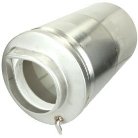 Viessmann Combustion chamber 27 kW 7817971