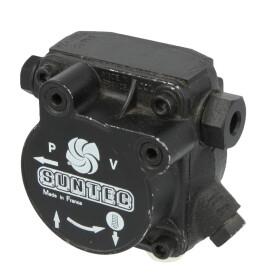 Suntec oil pump AN 47 A 7344 4P