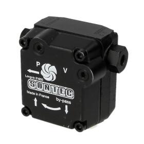 Elco Pump AE 45D 1308 6P 13011135