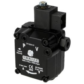 Elco Pump AS 47D 15966P 0500 13010118