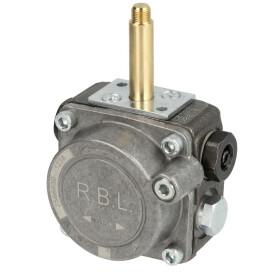 Oil pump Riello Mectron 20 M 3005821