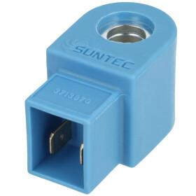 Riello Solenoid valve for Gulliver 3002451
