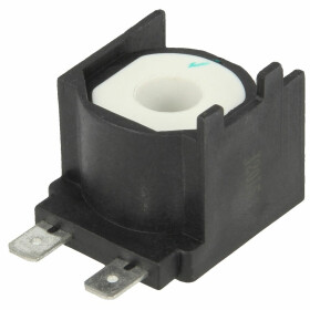 Riello solenoid valve for Gulliver 3007565