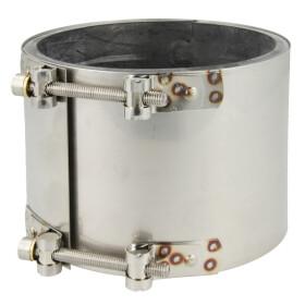 Structure-borne noise absorber AV GKSA-180