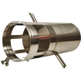 Viessmann Combustion chamber insert 35 kW 7241776