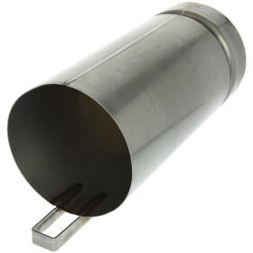 Viessmann Combustion chamber Vitola size 39 7811556