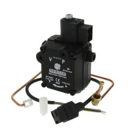 Giersch Oil pump ALE 35 C 479022503