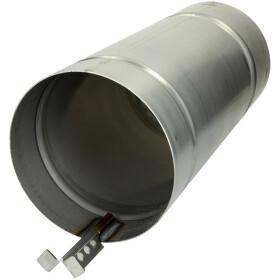 Viessmann Combustion chamber 22 kW 7812497