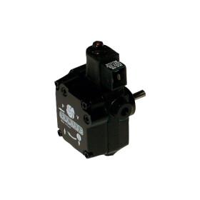 Oil pump with cable Hansa HM, HMV, 3934 1001206