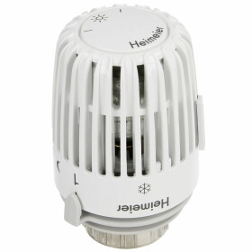 IMI Heimeier Thermostatic head K 6000-00.500