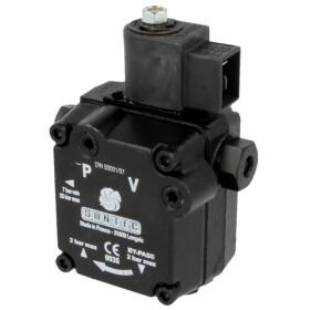Oil pump Suntec AS 47 Interklima Classic-therm 2000-1