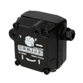 Elco Pump AE 45C 1301 1P 12002250