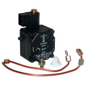 Fröling Oil pump BFP 21 3544222