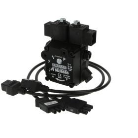 Viessmann Oil burner pump AT2V 55 C 9672 4P 07 00 7834265