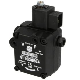 Viessmann Oil pump ALV 35 C 9619 6P 07 00 7840263