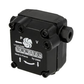 Wolf Pump AE45 D 2414031