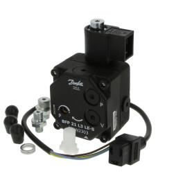 Giersch Pump Danfoss BFP21 LES 479024957