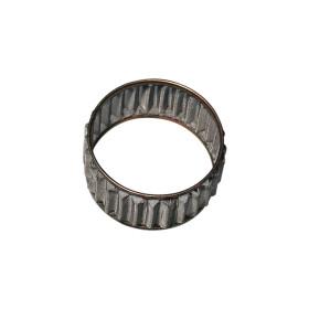 Riello Pump filter 3005283
