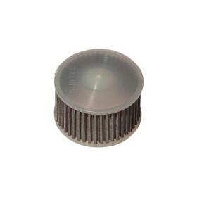 Riello Pump filter 606T1 3006801